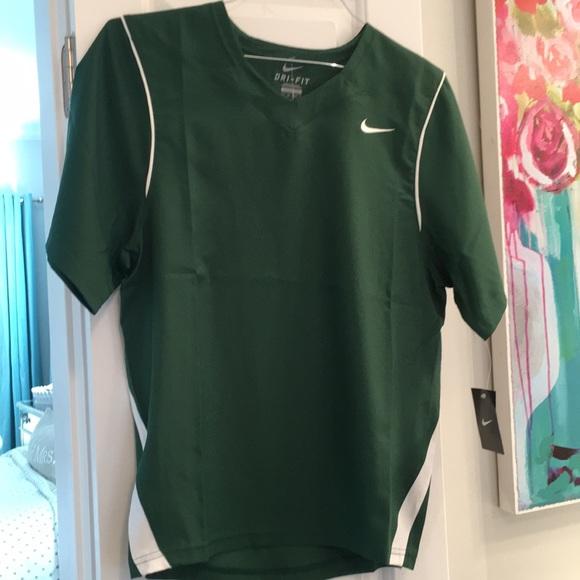 0bd6ad909 Nike Shirts | Mens Drifit Shirt | Poshmark